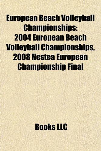 european-beach-volleyball-championships-2004-european-beach-volleyball-championships-2008-nestea-eur