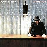 Zeitmaschine (1lp) [Vinyl LP]
