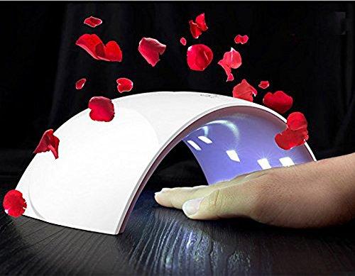 genius-factory-r-secador-de-unas-24w-sun-9s-lampara-led-uv-profesional-con-temporizador-para-uv-gel-