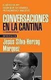 Jesús Silva-Herzog Márquez