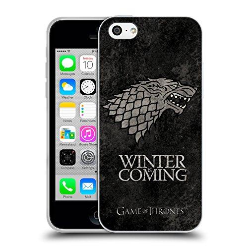ufficiale-hbo-game-of-thrones-stark-sigilli-scuri-cover-morbida-in-gel-per-apple-iphone-5c