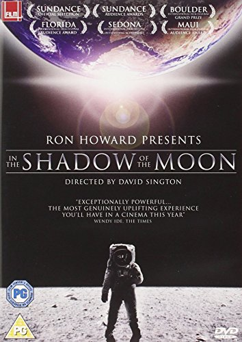 in-the-shadow-of-the-moon-dvd