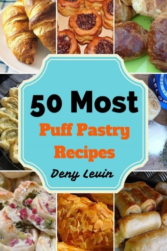 puff-pastry-recipes