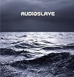 Audioslave: Out of Exile [Vinyl] [Vinyl LP] (Vinyl)