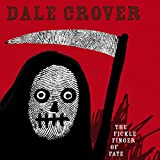 Songtexte von Dale Crover - The Fickle Finger of Fate