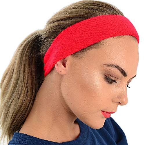 WIDMANN Karnaval. Schweißband, Arm Oder Stirnband ()