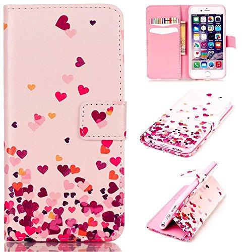 KSHOP Case Cover per iphone 6 / iphone 6s 4.7