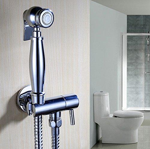 qwer-toutes-les-toilettes-cu-sprinkleurs-spray-gun-primer-unifem-that-purification-est-le-premier-co