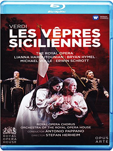 verdi-les-vepres-siciliennes-live-at-the-royal-opera-house-covent-garden-2013-blu-ray-2015