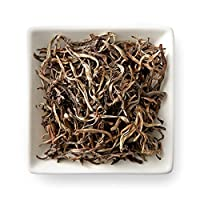 Golden Dragon Yellow Tea by Teavana