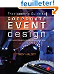 Freelancer's Guide to Corporate Event...