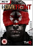 Cheapest Homefront on PC