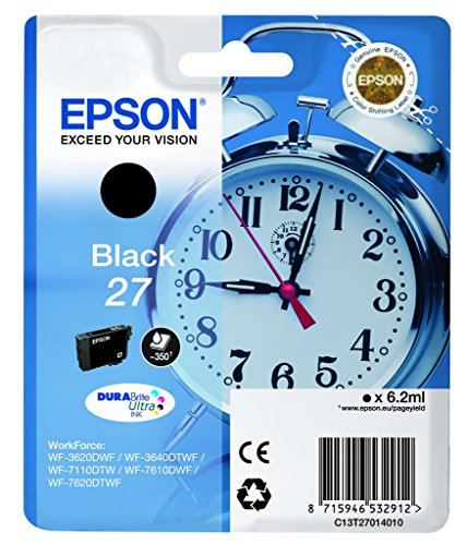 epson-alarm-clock-no27-series-standard-ink-cartridge-black