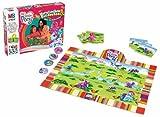 MB Spiele - My little Pony - Verstecken & Entdecken