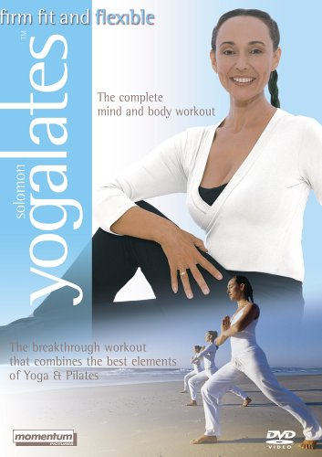 yogalates-firm-fit-and-flexible-dvd-2005