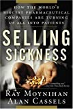 Selling Sickness
