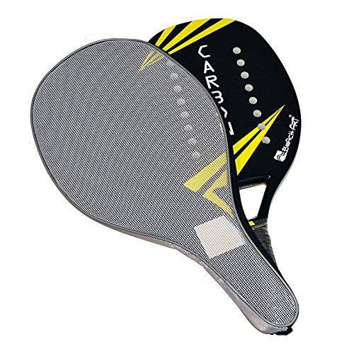 Racchetta Beach Tennis