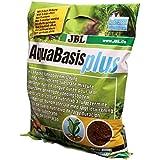JBL AquaBasis Plus Sable pour Aquariophilie 5 L