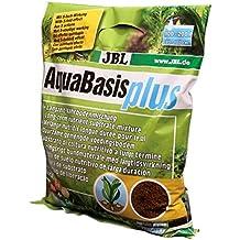JBL aquabasis Plus arena para acuariofilia 5L