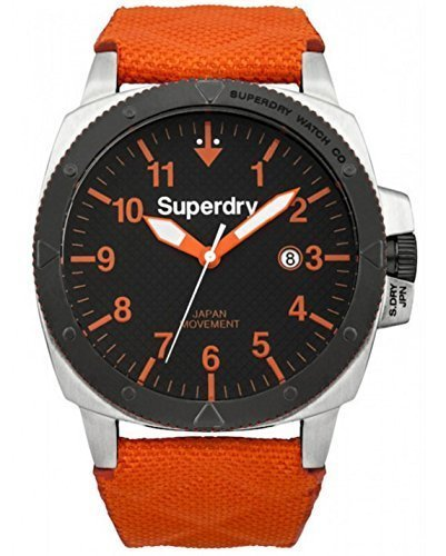 superdry-gents-trident-rescue-syg149o-watch-with-orange-strap-and-black-dial