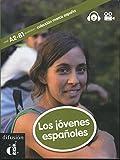 Los jóvenes españoles (Ele - Marca España)