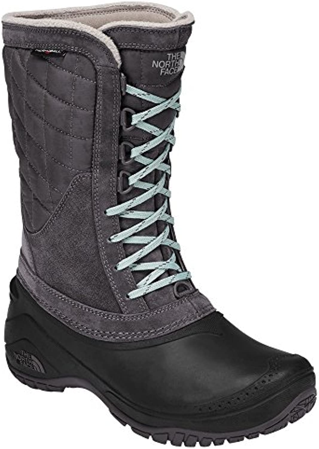 THE Utility NORTH FACE W Thermoball Utility THE Bottes de Protection pour FemmeB079RNND79Parent d7f649