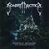 Picture Of Ecliptica Re Visited (15Th Anniversary Edition) by SONATA ARCTICA (2014-10-22)