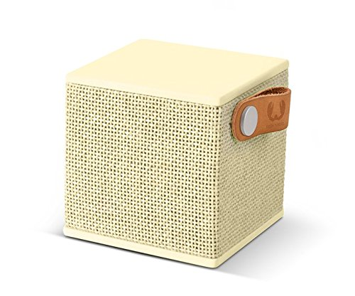 fresh-n-rebel-rockbox-cube-fabriq-edition-buttercup-altavoces-portatiles-inalambrico-y-alambrico-blu