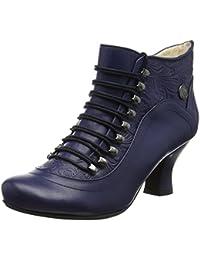 Hush Puppies Vivianna, Boots classiques femme