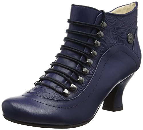 hush-puppies-damen-vivianna-stiefel-blau-midnight-navy-405-eu