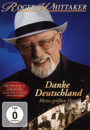 roger-whittaker-danke-deutschland-meine-grossten-hits