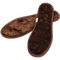 Turmalin durchblutungsfördernde Schuh Einlegesohlen ein Paar Größe 44 preisvergleich bei billige-tabletten.eu