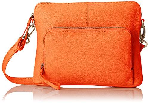 latico-brooklyn-cross-body-leather-bag-8x15x10-inch-orange