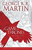 A Game of Thrones: 1 (Game of Thrones Graphic Novels)