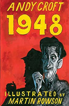 1948 by [Croft, Andy]