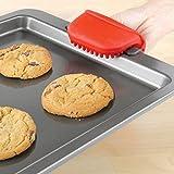 Dexas-Silicone-Mini-Baking-Cooking-Kitchen-Mitt-Purple
