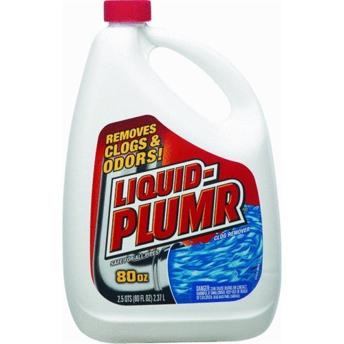 liquid-plumr-liquid-drain-cleaner-pack-of-6-by-clorox-company-the