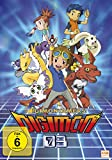 Digimon Tamers - Vol. 1 [Limited Edition] [3 DVDs]