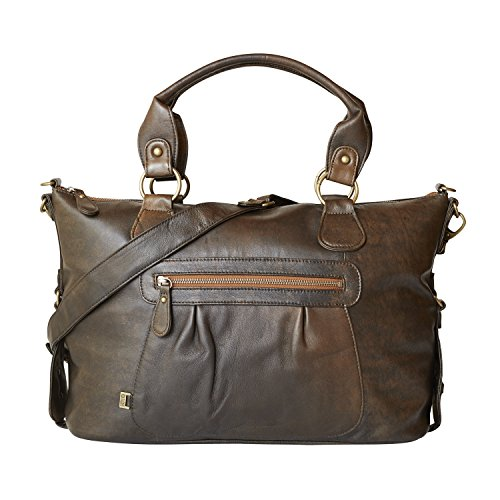 oioi-jungle-leather-slouch-tote-changing-bag