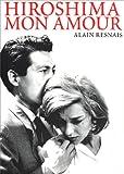 Hiroshima mon amour / Alain Resnais (réal) | Resnais, Alain. Monteur