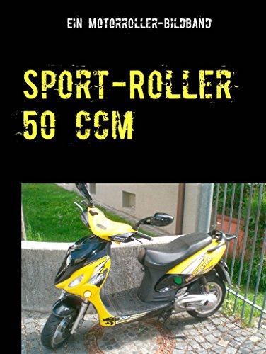 16x13 4 Gramm Variomatikgewichte Roller Scooter Motorroller Variomatik Gewichte Variogewichte Variomatikrollen Satz