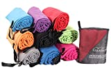 Quick Drying Towels - Best Reviews Guide