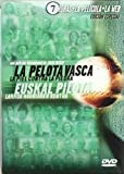La Pelota Vasca (Ed.Esp.3 Discos) [Import espagnol]