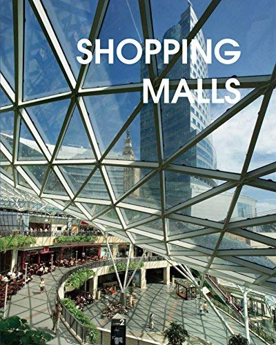 [(Shopping Malls )] [Author: Yeal Xie] [Mar-2011]