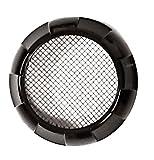 BaBylissPRO Filteraufsatz SL-Ionic Föhn