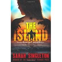 the isl and singleton sarah