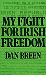 My Fight for Irish Freedom