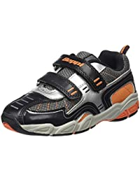Beppi Casual Shoe, Chaussures de Fitness Garçon