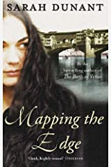 Mapping The Edge Paperback