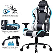 Save 10% on GTPLAYER Gaming Chair